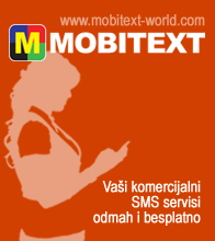 Mobitext